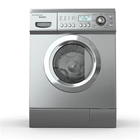 waschmaschine verkleiden waschmaschine verkleiden 187 kreative ideen
