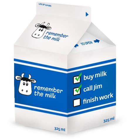 design milk wiki remember the milk icon by moutzouris on deviantart