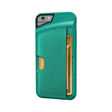 Green Iphone All Hp q card pacific green iphone 6 6s cm4 touch of modern