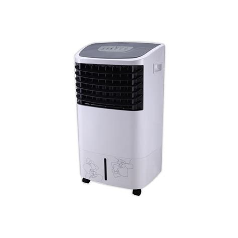 Air Cooler Midea Ac 120k midea air cooler ac120 g c04 elevenia