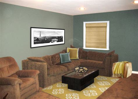 teal and brown living room teal and brown living room peenmedia