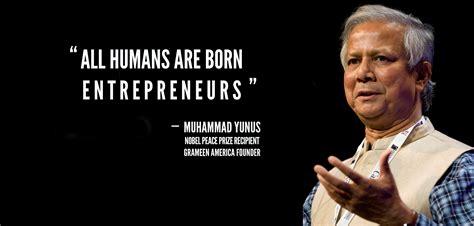 Ar Yuns muhammad yunus quotes quotesgram