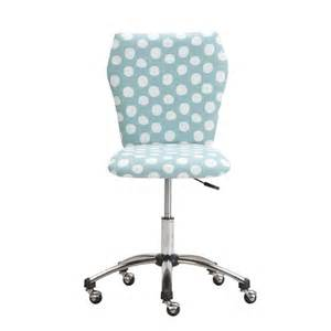 Homework Desk And Chair by Fascinating Homework Desk And Chair 42 For Your With