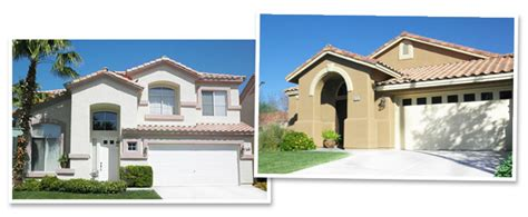 house painters in las vegas interior house painting las vegas house and home design