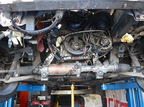 Rack Steer Mazda Rx 8 cxracing ls1 engine mount steering rack extension kit for mazda rx8 rx 8 ls ebay