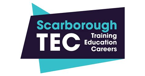 game design education and training business solutions from scarborough tec upskill your