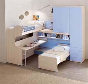 chambre pour enfant casamia meubles cuisines lits