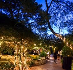 Tucson Botanical Gardens Wedding Host An Event Tucson Botanical Garden