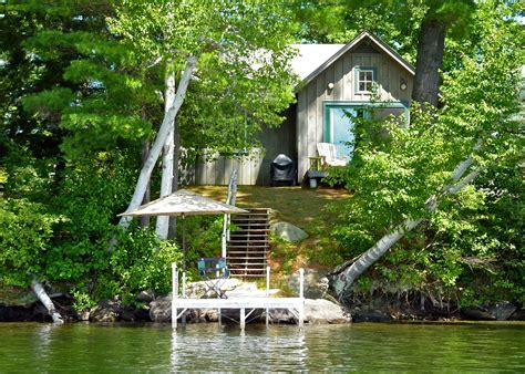 Lakes Cabin by Lake Fairlee Vermont Waterfront Cabin Some Photos Around