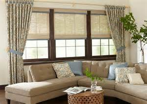 Woven Blinds Woven Wood Shades Blinds Budget Blinds