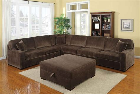 modern sectional sofas leather sofa design ideas large furniture modern chaise sleeper sofa which are made of