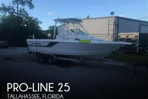 new and used boats for sale in tallahassee fl - Craigslist Tallahassee Fl Boats