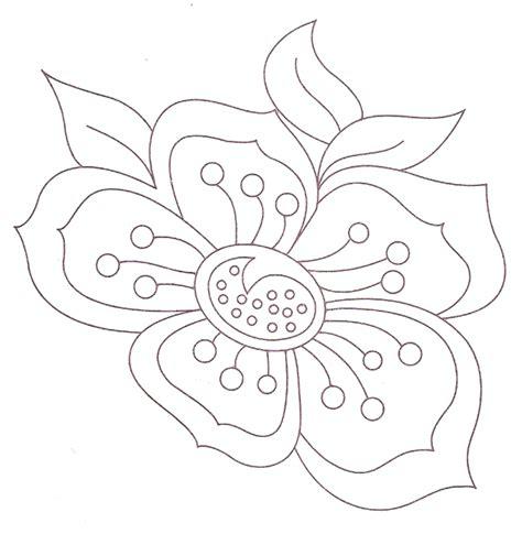 dibujos para bordar gratis dibujos para bordados gratis imagui
