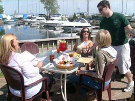 boat show plattsburgh ny plattaburgh boat basin on lake chlain youtube