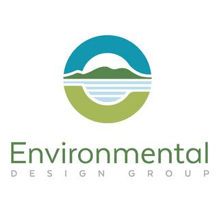 design environment group environmental design group limited carlisle on ca l0r1h0