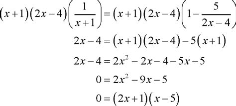 university that doesnt know what equality means 2015 equations this is the best