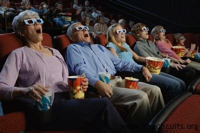 best 3d films gravity perfects 3d spoils space stupid opinions