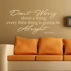 quotes for living room wall living room wall decals quotes quotesgram