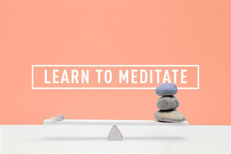 learn to meditate psychology mindfulness and yoga studio in surry hills