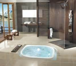 bathroom design with bathtub 18 stylish bathroom designs for the posh
