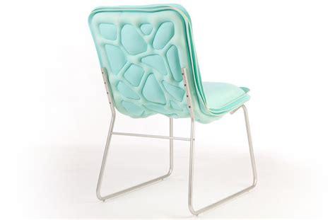 Industrial Upholstery by Industrial Upholstery By Gilli Kuchik Moco Loco