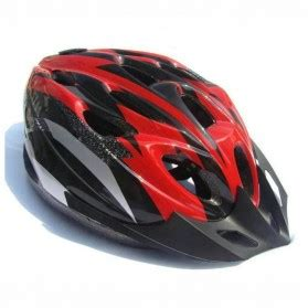 Mtb Bicycle Compass With Trumpet Bell Kompas Sepeda helm sepeda eps foam pvc shell x10 black jakartanotebook