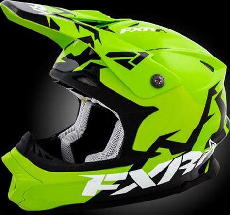 motocross snowmobile helmets blade helmet motocross gear snowmobile apparel racing