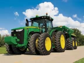 Cv 580 For Sale by Novos Modelos De Tratores John Deere S 227 O Destaque Na