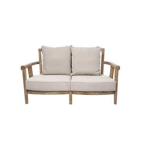 divani da esterno divano da esterno vesta