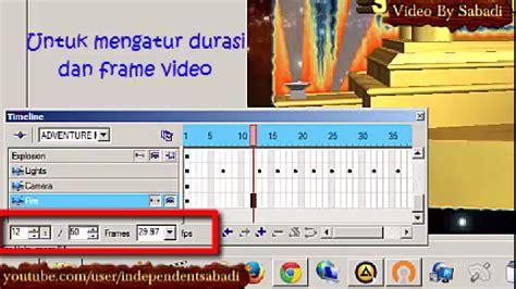download vidio cara membuat gambar 3d cara membuat logo animasi video dengan ulead cool 3d