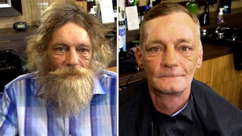 old men make overs homeless piano prodigy stunned by his remarkable makeover