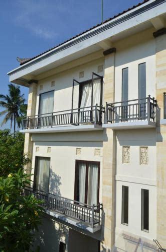 holiday inn resort bali benoa bali price address reviews