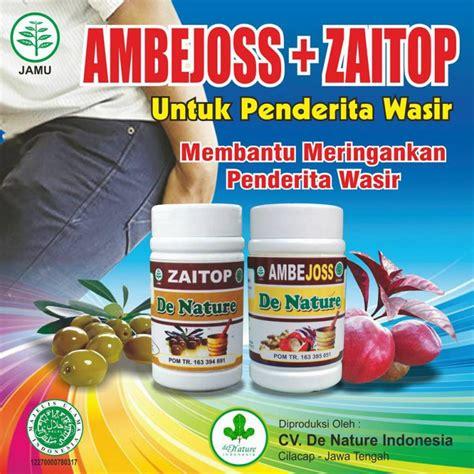 Obat Herbal Wasir Setelah Melahirkan jual obat herbal jerawat obat ambeien setelah melahirkan
