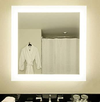 bathroom mirrors online australia backlit bathroom mirror with led light luxe mirrors