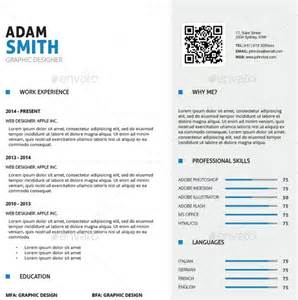 20 business resume sles