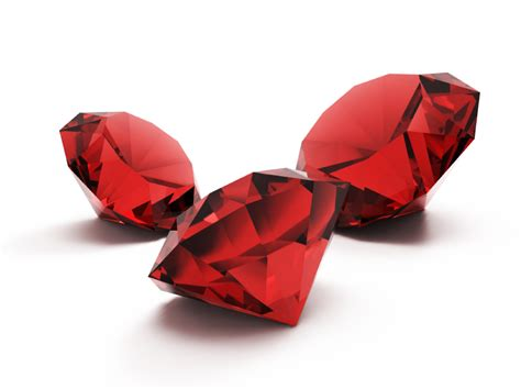 ruby the birthstone of july stephen morris author