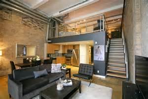 4 Bedroom Townhouses For Rent loft type condo design joy studio design gallery best