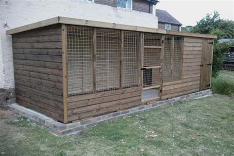 choosing outdoor dog kennel home pet care best 25 outdoor dog kennels ideas on pinterest outdoor