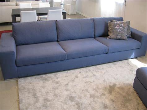 divani pianca prezzi pianca divano family in promozione divani a prezzi