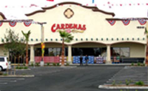 cardenas market san jacinto cardenas markets