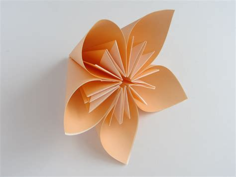 Origami Arts And Crafts - origami the of paper folding how to make an origami