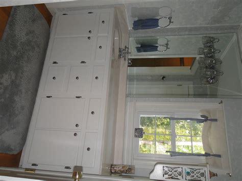 bathroom vanities virginia beach 30 wonderful bathroom vanities virginia beach eyagci com