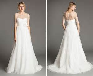 wedding dress nordstrom yoo wedding dresses new styles at nordstrom