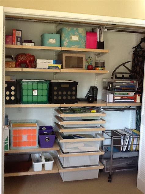 Office Closet Organizers by Office Organization Wallpaper Wallpapersafari