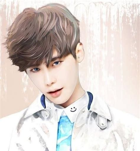 drama lee jong suk doctor 140 best doctor stranger images on pinterest korean