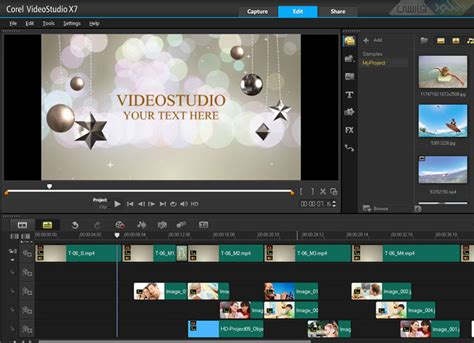 corel videostudio ultimate x9 crack and serial key free corel videostudio keygen download core