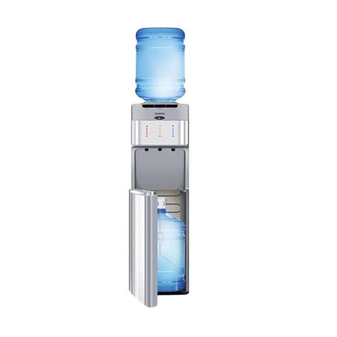Dispenser Sanken Galon Dibawah harga dispenser sanken duo galon hwd z96 pricenia
