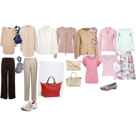 capsule wardrobe women over 60 capsule wardrobe for 60 over 60 and over here autumn