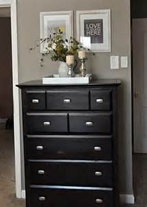 bedroom dresser top decor best 25 bedroom dresser decorating ideas on