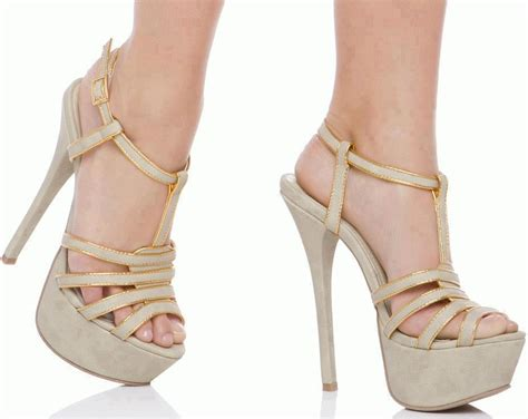beautiful shoes 30 most beautiful shoesall for fashion design